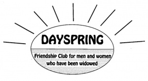 Dayspring image