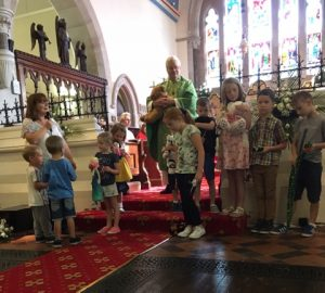 20160911-sunday-club-bring-your-teddy-to-church-5