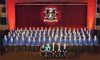 Kenfig Hill & District Male Voice Choir