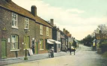 Wombourne Past (1)