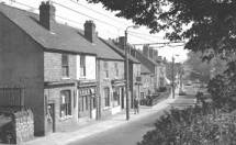 Wombourne Past (4)