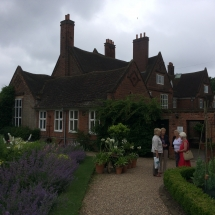 Winterbourne House 2