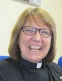 Sue Watson (1)